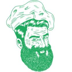 Pépé Ronchon | Pizzas napolitaines